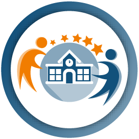 badge-etwinning-school.png